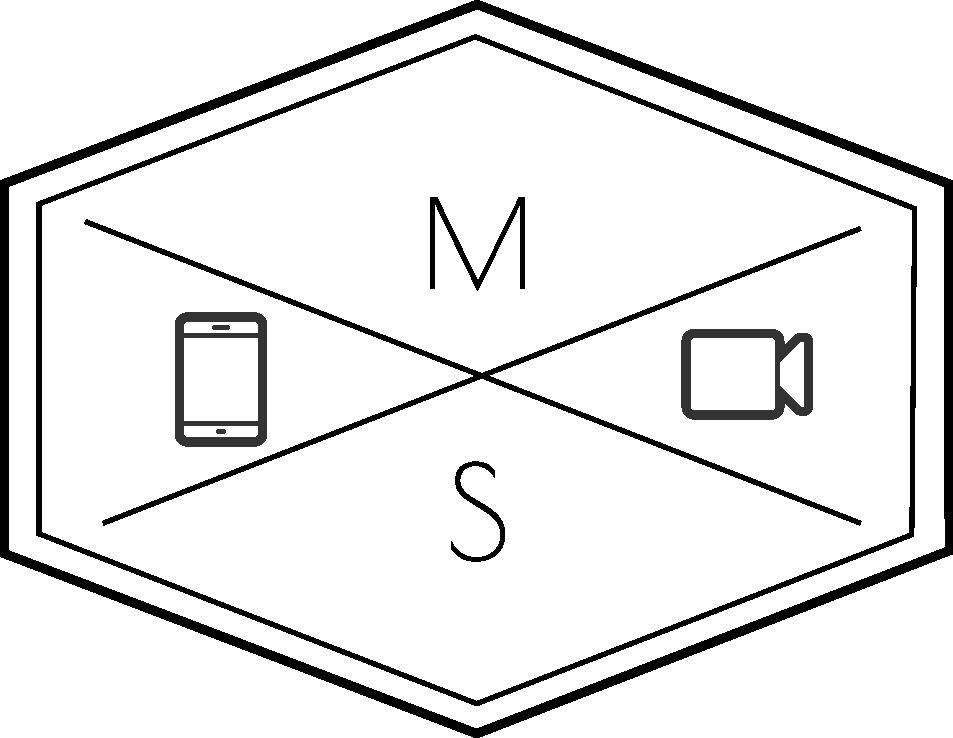 mark soloyna logo